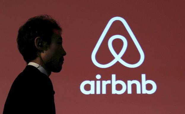 Bruselas insta a Airbnb a cumplir con la legislación europea