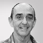 Marcador de posición de Juan Manuel Sotillos