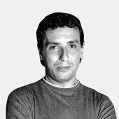 Igor Barkia