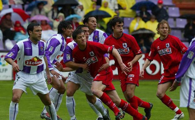 Real Sociedad  Xabi Alonso  «Xabi Prieto integra ese grupo de ... b4085dc82afd9