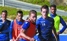 Noticias  Real Sociedad de Fútbol SAD
