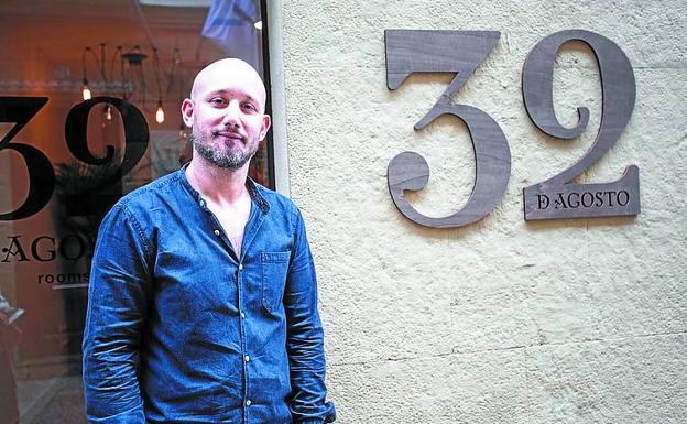 Gipuzkoa abre 25 hoteles en dos años   El Diario Vasco - photo#30