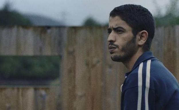 Dieciséis filmes representan al cine vasco en el festival de Nantes