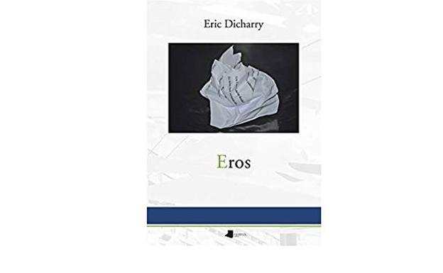 'Eros' de Eric Dicharry (Pamiela)