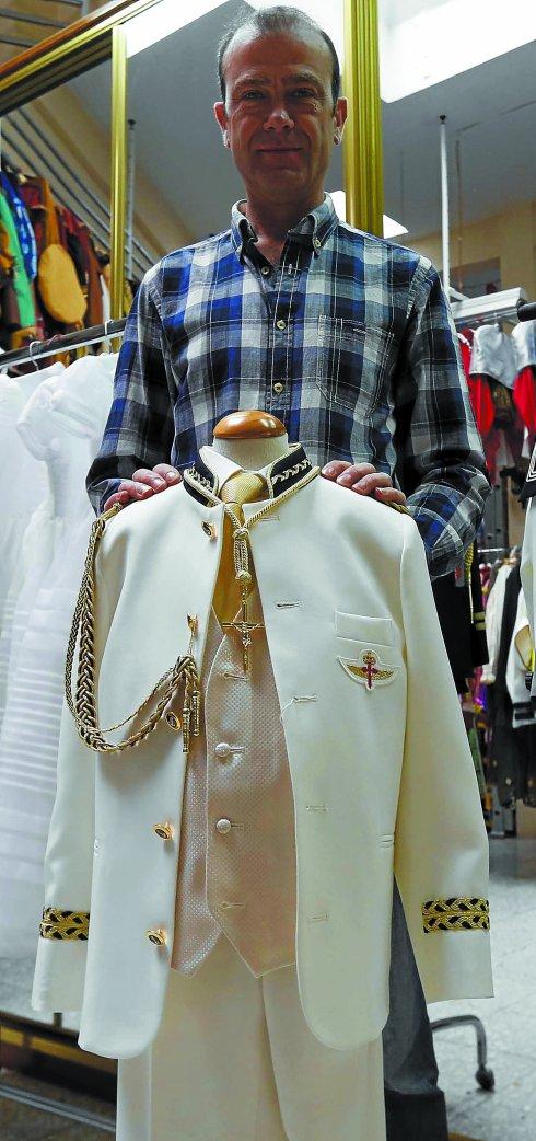 Alquiler vestidos comunion cordoba