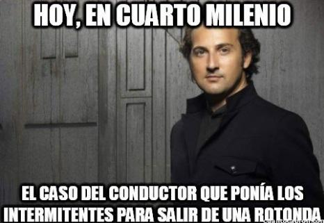 La Guardia Civil recurre a Iker Jiménez para resolver ...